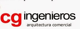 Licencia Apertura Valencia