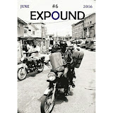 EXPOUND #6 RELEASED