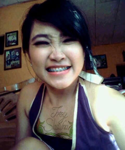 Image Result For Mirna Menantuku Yang Seksi