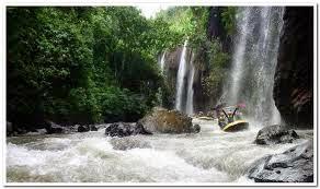 Rafting Pekalen Probolinggo