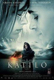 The Midwife (Katilo) (2015)