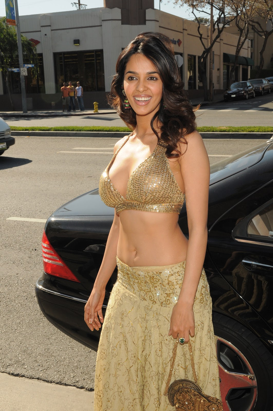 Would love mallika sherawat photo download time