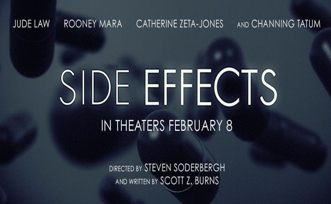 """side effects directed by steven soderbergh essay Steven soderbergh set to make movie about panama papers the informant"""" and """"side effects"""" will director steven soderbergh casts his 'girlfriend."""