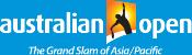 Abierto de Tenis de Australia 2012
