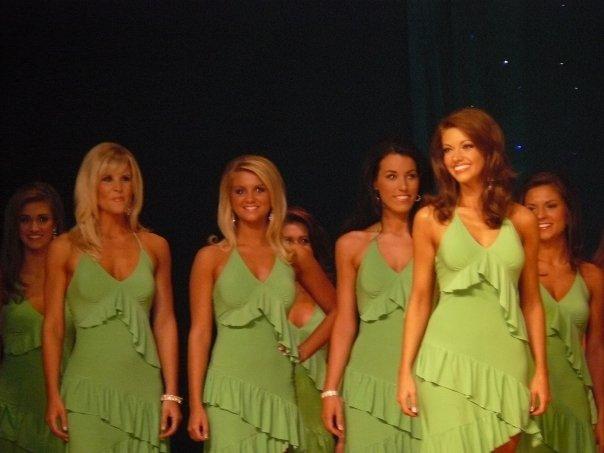 Prom dress charity4life