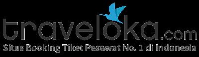 Cara Pesan Hotel di Traveloka.com