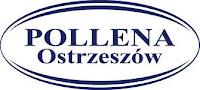 http://www.pollena.com.pl