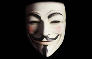 anonymous hacker az azeri azerbaijani aliyev website