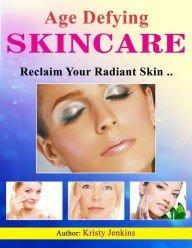 Age Defying #Skincare