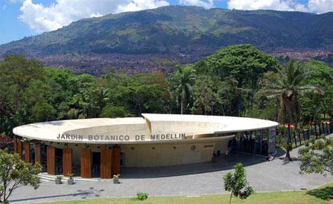 Architecture Colombia2