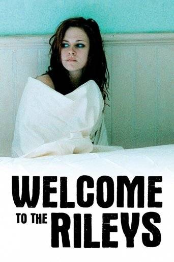 Welcome to the Rileys (2010) ταινιες online seires xrysoi greek subs