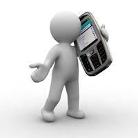 Apps para fazer ligações grátis