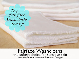 rosacea skin care softest cloths for washing face reduce redness