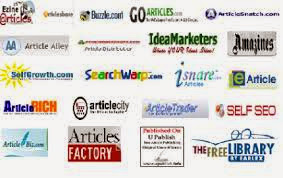 Do follow auto Approved Article Submission Sites List
