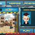 Tải game Đặc Nhiệm Toàn Cầu miễn phí về điện thoại
