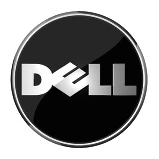Dell Tablet use OS Windows 8