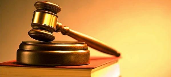 Actor civil y proceso penal