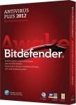 Antivirus Terbaik Tahun 2012