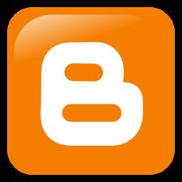 101helper tutorials for bloggers