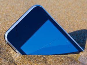 problemi smartphone in vacanza