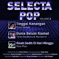 Selecta Pop Vol. 3