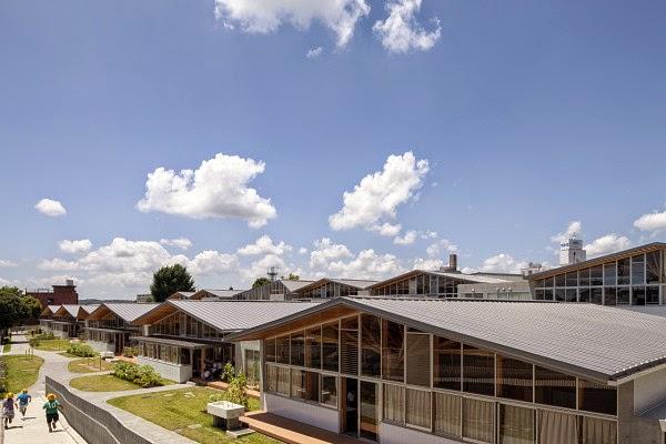 シーラカンスK&H】JIA日本建築...