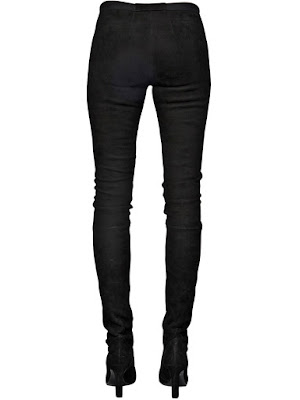 Tamara Mellon Boot Pants