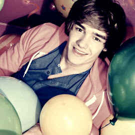 Liam Love liam payne 30308088 1024 768 Foto Foto One Direction [80+ Foto One Direction Terbaik]