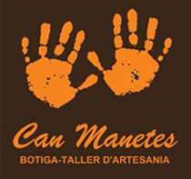 Can Manetes