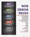 Maksud Pesan Error Saat Mengakses Internet | Khamardos Blog