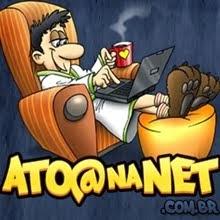 Conheça o Atoa na Net!