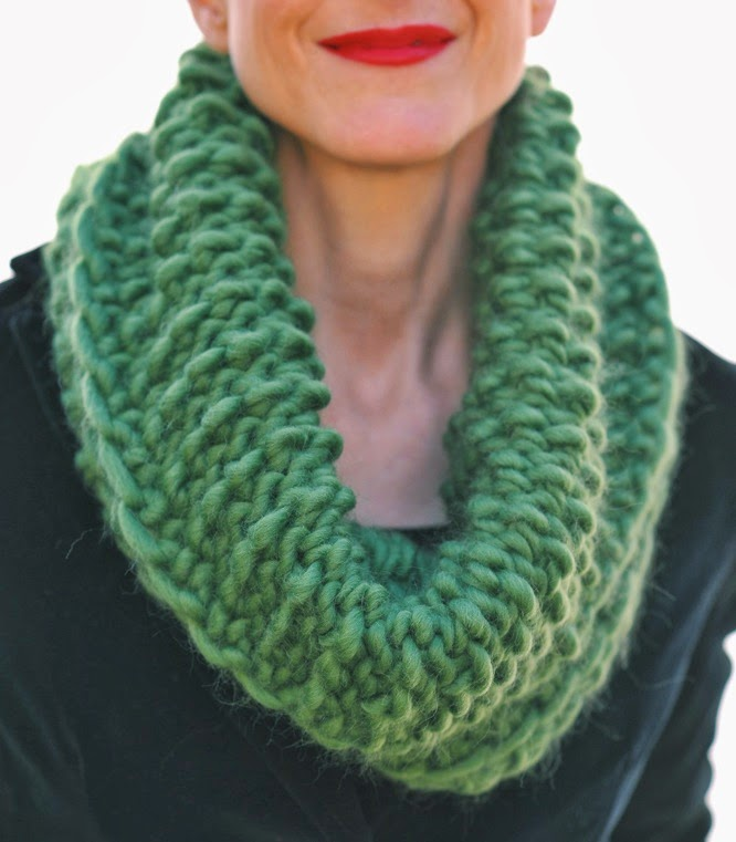 Knit 1 LA: Crochet: Free Patterns