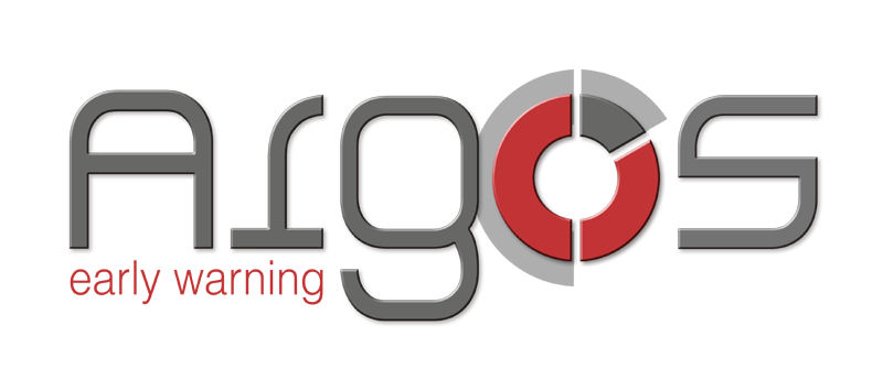 ARGOS Project