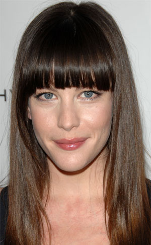 The Best (and Worst) Bangs for Square Face Shapes - Beautyeditor
