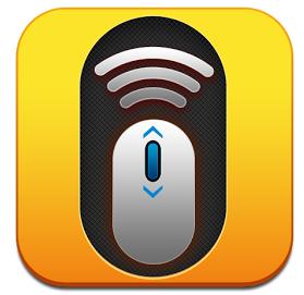 WiFi Mouse Pro v1.5.9