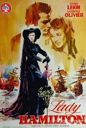 Lady Hamilton (1941) Descargar y ver Online Gratis