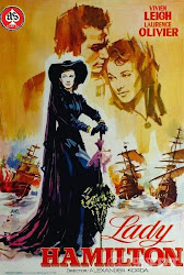 Lady Hamilton (1941) DescargaCineClasico.Net