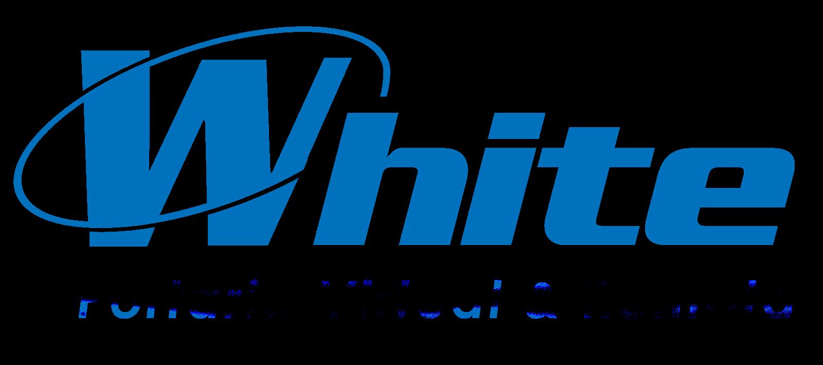 White Proteção e Segurança