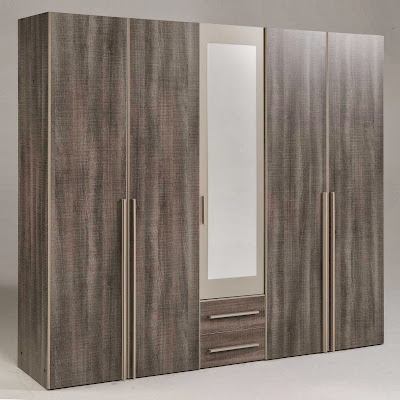 http://www.delamaison.fr/armoire-bois-portes-tiroirs-avec-miroir-l226xp52xh203cm-alexia-p-130941.html#p=130964