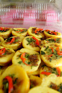 Kuih Cara