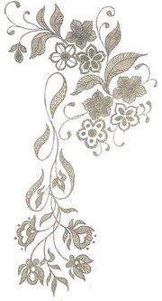 74259 160217370677972 158094254223617 346441 8250100 a رسوم للتطريز  embroidery pattern %d8%aa%d8%b7%d8%b1%d9%8a%d8%b2 embroidrey