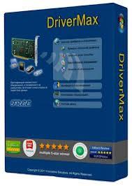 Drivermax download free full version