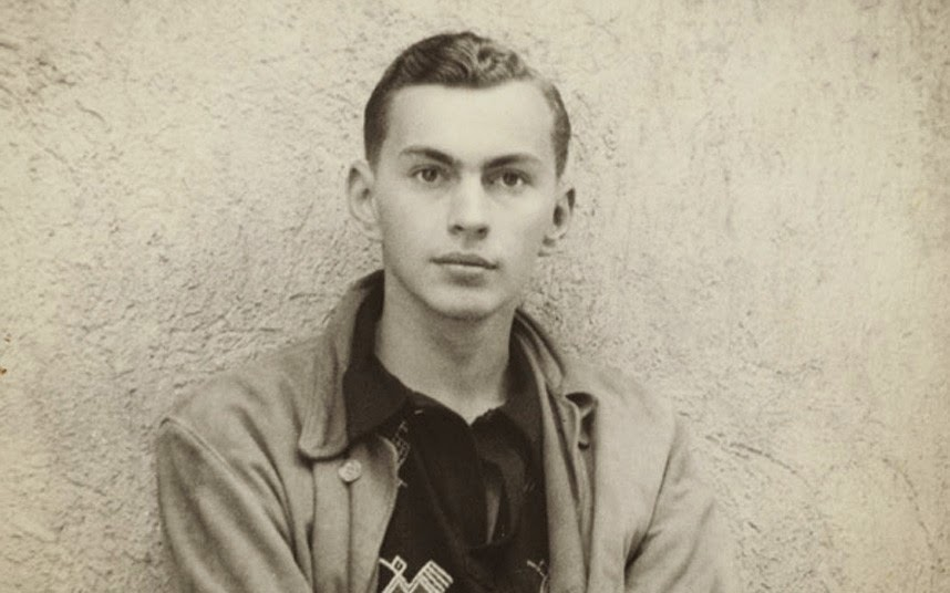Gore Vidal, 86 | Books, Magazines, Good Reads, Authors, Poets, Poems ...