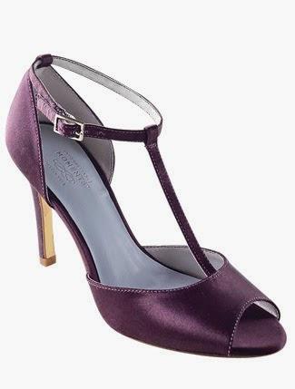 Zapatos Modernos, Regalos para Mama.