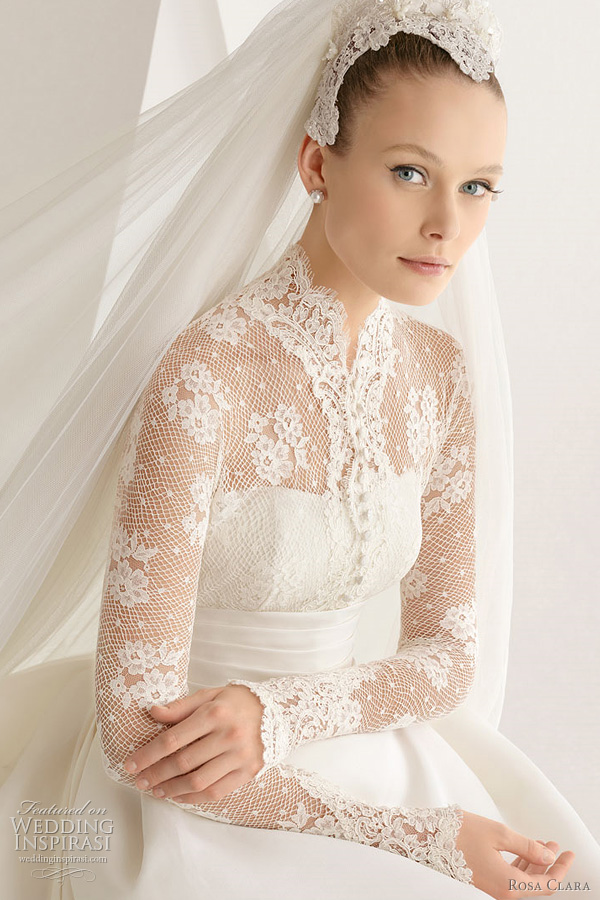Usa widding bridal dresses hbo fashion for Wedding dresses in usa
