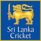 Sri Lanka 2011worldcup