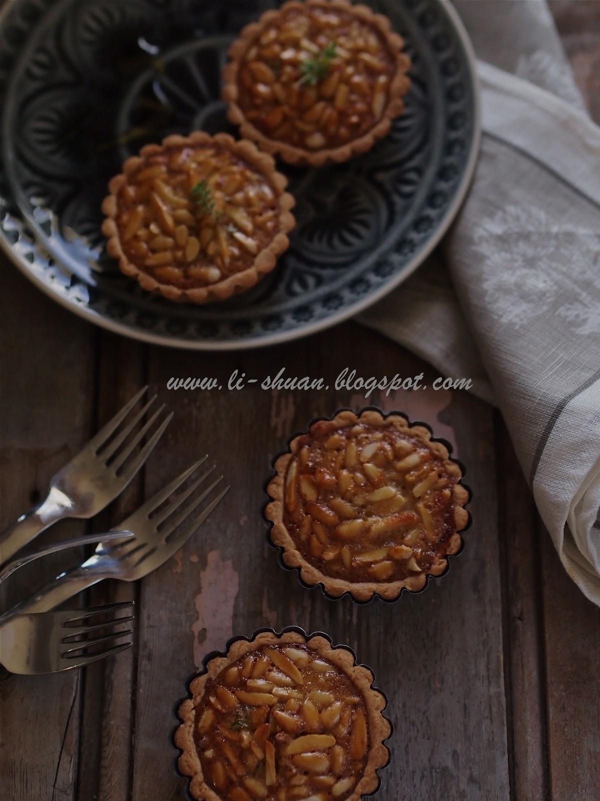 Honey+pinenut+tart+1.jpg