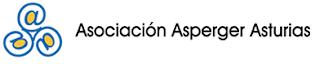 http://aspergerasturias.org/