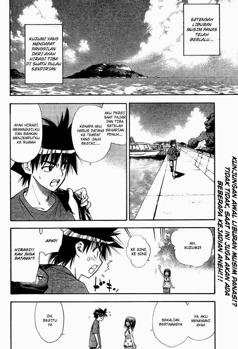 Komik mx0 062 - jalan berduri pengguna mo 63 Indonesia mx0 062 - jalan berduri pengguna mo Terbaru 2|Baca Manga Komik Indonesia|