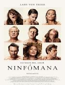 Ninfomaniaca (2013)